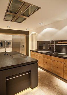 Die 57 Besten Bilder Von Kuche Decorating Kitchen Future House