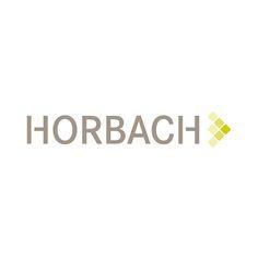 Horbach600x600_13.jpg (600×600)