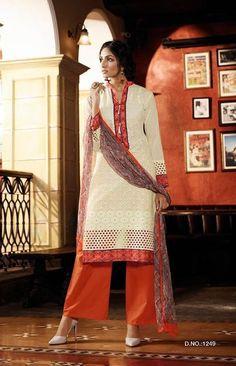 d07dcb6c5cb Omtex Havana Pure Lawn Cotton Designer Suits (9 pc catalog)