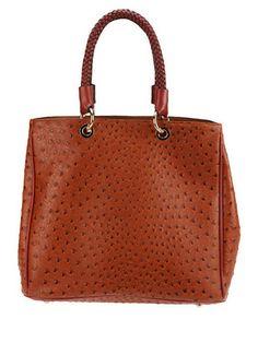 100 Handbags Under $100: V Couture by Kooba, $69; qvc.com
