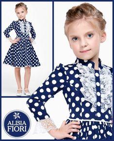 Girls Dresses Sewing, Frocks For Girls, Dresses Kids Girl, Kids Outfits, Kids Frocks Design, Baby Frocks Designs, Kids Fashion Wear, Toddler Fashion, Plum Flower Girl Dresses