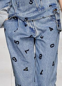 / runway / FD inspiration www.fashiondonuts.com