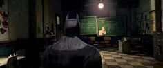 Warner Bros. Interactive Entertainment has released an impressive 17-minute gameplay video for Batman: Arkham Origins, featuring Senior Producer Ben Mattes and Gameplay Director Michael McIntyre as they walk us through the game.