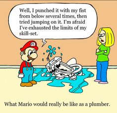 43 Best Plumbing Humor Images Hilarious Funny Things