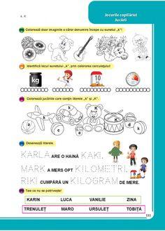 Map, Children, Boys, Kids, Big Kids, Maps, Children's Comics, Peta, Sons
