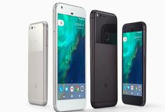 Globalwork Notizie dal Mondo Google Pixel e Pixel XL: Ancora un altro esperimento costoso? https://plus.google.com/+Globalworkmobilecom/posts/Ms4gfNypCNG