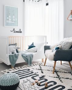 nice Mother and Wife | Perth WA  Stylist | Photographer | Blogger To work or collabor... by http://www.besthomedecorpics.space/boy-bedrooms/mother-and-wife-perth-wa-stylist-photographer-blogger-to-work-or-collabor/