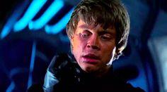 star wars luke skywalker - Google Search