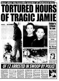 Image from http://i4.mirror.co.uk/incoming/article818533.ece/ALTERNATES/s615b/Daily%20Mirror%201993%2002%2017%20Jamie%20Bulger.