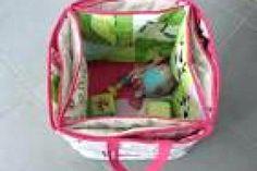 inoubliable idee cadeau couture idee couture cadeau noel femme Pochette Portable Couture, Lunch Box, Gift Ideas, Couture Facile, Woman, Bento Box