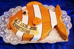 Süße Versuchungen aus der Konditorei ... handgefertigt mit Liebe zum Detail von unseren KonditormeisterInnen Mitterer – Brot ist leben Wörgl-Kufstein