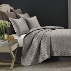 Olson cascade comforter set from beddingstyle com beddingstyle com