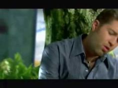 Josh Turner ~ Would You Go With Me. Love this song, Adore his super sexy voice.