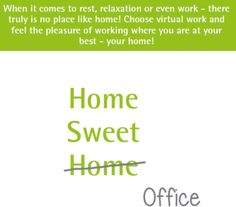 www.stpmillsandcompany.com Be Your Own Boss, Job S, Sweet Home, Things To Come, Feelings, House Beautiful