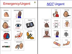 Ridiculous Reasons to See the Nurse - Nurse Office Decor, School Nurse Office, School Nursing, Nurse Bulletin Board, School Bulletin Boards, Germs For Kids, Nurse Teaching, Nursing Assessment, School Health