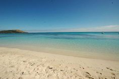 Blue lagoon island resort, Fiji