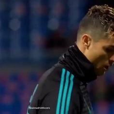 Ronaldo Goal Video, Ronaldo Best Goals, Cristiano Ronaldo Video, Ronaldo Videos, Cristiano Ronaldo Wallpapers, Cristano Ronaldo, Ronaldo Football, Ronaldo Juventus, Real Madrid Video
