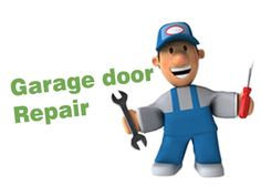 When you are locked out of your car, we're on our way! Emergency, commercial, residential, automotive services for high security solutions. Call Garage Door Repair in Rancho Cucamonga CA NOW! We have wide range of services available at a very low price.#GarageDoorRepairRanchoCucamonga #GarageDoorRepairRanchoCucamongaCA #RanchoCucamongaGarageDoorRepair #GarageDoorRepairinRanchoCucamonga #GarageDoorRepairinRanchoCucamongaCA