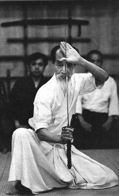 Find out how to incresase your perception of martial arts Samurai Poses, Samurai Art, Samurai Warrior, Action Pose Reference, Pose Reference Photo, Action Poses, Kendo, Japanese Warrior, Japanese Sword