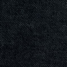 Loft 305 Slate Blue Housse Futon Cover