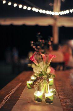 Ilex Flowers   Nashville Florist #Ilex #Nashville #florist #W101Nashville