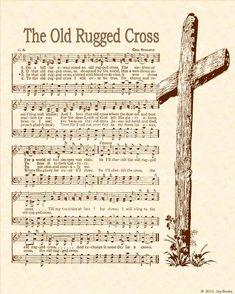 Christian Music Lyrics, Christian Songs, Christian Quotes, Free Printable Sheet Music, Sheet Music Crafts, Great Song Lyrics, Church Songs, Good Music, Music Music