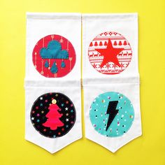 Create! Craft kits - which is your favourite?