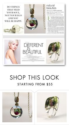 """""""Sisicata 5"""" by mery66 ❤ liked on Polyvore featuring Wild Rose"""