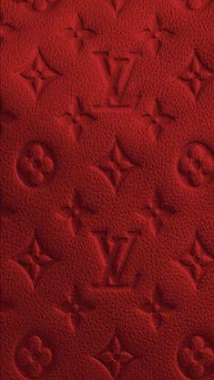 Butterfly Wallpaper Iphone, Iphone Wallpaper Glitter, Nike Wallpaper, Red Wallpaper, Iphone Background Wallpaper, Iphone Wallpaper Tumblr Aesthetic, Aesthetic Pastel Wallpaper, Aesthetic Wallpapers, Louis Vuitton Iphone Wallpaper