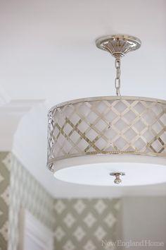 37 best bedroom ceiling lights images kitchen light fixtures rh pinterest com