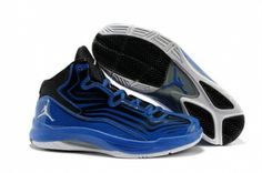 Air Jordan Aero on sale,for Cheap,wholesale Cheap Jordan Shoes, Cheap Jordans, New Jordans Shoes, Air Jordan Shoes, Men's Shoes, Nike Shoes, Air Jordans, Black And White Shoes, Blue And White