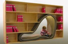 Conheça algumas opções criativas para você organizar a sua casa com estilo