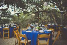 Tiber Canyon Ranch Wedding. June 2014