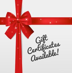 """""""Mason Sewing Machine gift certificates are available for your last minute stocking stuffers for the seamstress or tailor in your family. A wide variety of denominations are available to suit your budget and needs"""" Massage Gift Certificate, Holiday Gifts, Christmas Gifts, Massage Therapy, Spa Massage, Last Minute Gifts, Gift Certificates, Scentsy, Stocking Stuffers"""