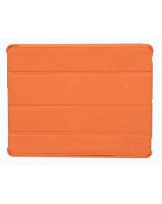 Textured Collapsible I-Pad Case  http://www.goguava.com/index.php?route=product/category=64_107_193