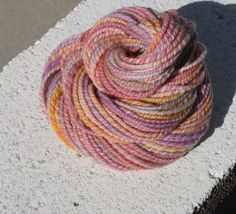 Keep On Knitting In The Free World: Wilton's icing gel dyeing tutorial