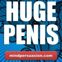 Super Human Penis - Grow Bigger and More Powerful Every Day by mindpersuasion on SoundCloud