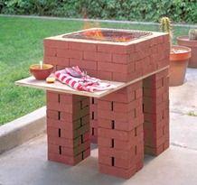 Build a Better BBQ