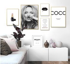 Canvas Poster, Canvas Wall Art, Wall Art Prints, Poster On Wall, Painting Prints, Framed Prints, Canvas Prints, Living Room Pictures, Wall Art Pictures