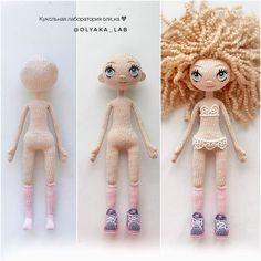 Best 12 Handicraft and Cute Amigurumi Doll Pattern Ideas Part amigurumi doll patterns; Crochet Dolls Free Patterns, Crochet Doll Pattern, Amigurumi Patterns, Amigurumi Doll, Doll Patterns, Pattern Ideas, Crochet For Boys, Diy Crochet, Crochet Crafts