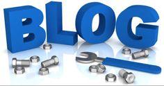 Antes de criar seu site ou blog, passe os olhos por isso aqui: https://medium.com/blogdofranklin/o-que-eu-devo-saber-antes-de-criar-o-blog-site-da-minha-empresa-59471402735d?source=linkShare-80a59c9bf9c-1509856268&utm_content=buffer4c99e&utm_medium=social&utm_source=pinterest.com&utm_campaign=buffer #dica #empresa