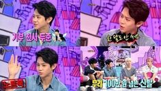 B2ST reveal which member is generous and which is thrifty | http://www.allkpop.com/article/2014/06/b2st-reveal-which-member-is-generous-and-which-is-thrifty