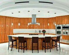 Christian kitchen !!!