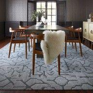 Fret Me Not - Carpet Tiles by FLOR