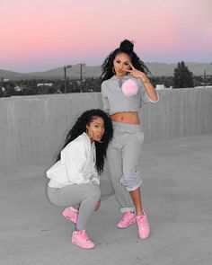 Mixtape dropping soon @foreverflawlyss by tootsietime