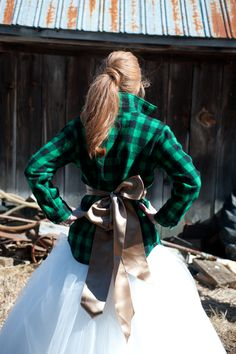 Vintage coat from Maine Maple Sugar Inspiration photo shoot by Maine Seasons Events, photo by Sharyn Peavey