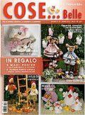 Cose... Belle n°72 Marzo 2012
