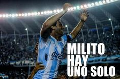 diego milito racing campeon - Buscar con Google Club, Grande, Racing, Google, Fictional Characters, Champs, Military, Blue Prints, Life