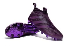 adidas Ace Purecontrol FG Soccer Cleats Lilac Purple Colourway - $119.00 : Cheap soccer shoes,nike soccer cleats outlet - 65% off,Free shipping worldwide!