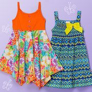 Take a look at the Youngland & More event on #zulily today!